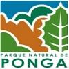 Centro de Interpretación de Parque Natural de Ponga