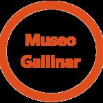 Museo Gallinar de la Madera y la Herramienta